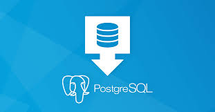 Migrating from Oracle to PostgreSQL ...