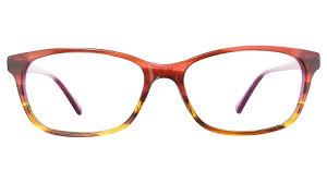 eyeglass world same day glasses