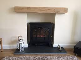 oak beam gallery oak beam fireplace