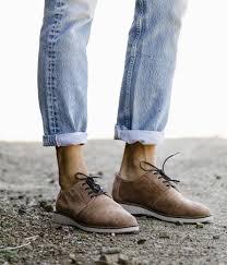 corduroy men s preston dress shoes