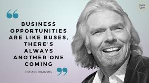 richard branson quotes on employees and leadership