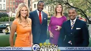 7 Action News This Morning airs live ...