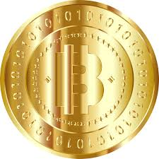Bitcoin,blockchain,digital currency,cryptocurrency,cash - free ...