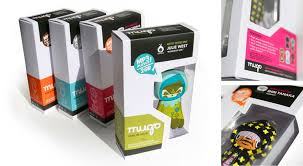 FARM | Cultivating Brands | Electronics packaging design, Electronic  packaging, Toy packaging