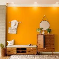 orange appeal house paint colour shades