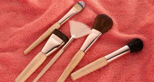 makeup brush cleaning 101 a guide to