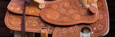 aca smith leathercraft