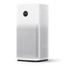 Mã ELMALL7 giảm 7% đơn 499K] Máy Lọc Không Khí Xiaomi 2S Mi Air ...