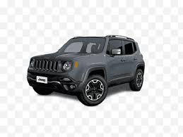 Car Jeep Jeep Wrangler Mini Cooper Decal Jeep Renegade Sticker Jeep Cherokee Xj Png Nextpng