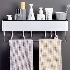 com jn bathroom shelf bathroom