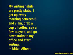 quotes about writing and coffee top writing and coffee quotes