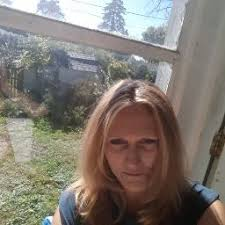 Coleen Smith - Address, Phone Number, Public Records   Radaris