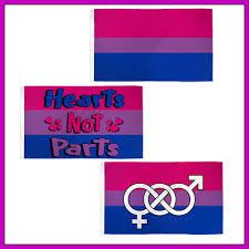 4x6 Lgbt Gay Pride Rainbow Flag Car Magnet Decal Waterproof Lesbian Gay Bisexual Transexual