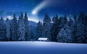 خلفيات الشتاء