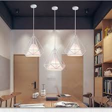 bedroom lamp modern ceiling light