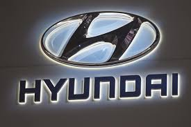 Hyundai Venue Subcompact Suv Launch Date Revealed Retail News Asia