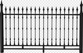 Fence Clipart Png Images Pngegg