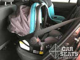 graco car seat base expiry canada