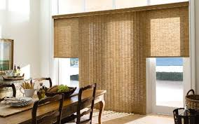 how to install vertical blinds at the