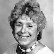 Priscilla Ryan Obituary - Chicago, IL | Chicago Tribune