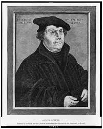 Image result for public domain images of martin luther