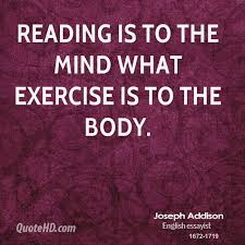 Joseph Addison Quotes | QuoteHD