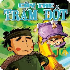 Ỉn Con Tham Ăn - Truyện Cổ Tích Audio Việt Nam Cho Bé ( Vietnamese Fairy  Tales For Kids In Preschool And Kindergarten ) | iPhone Entertainment apps