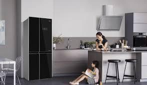 Tủ lạnh dùng bao lâu thì hết ga? Làm sao để kiểm tra ga tủ lạnh?