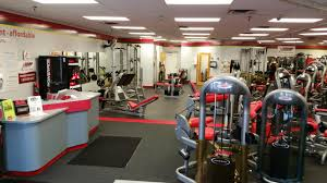 snap fitness plymouth snap fitness 24 7