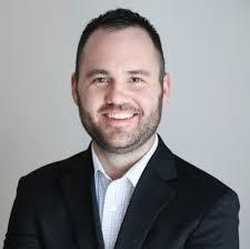 Michael Rowe, Kavanaugh Realty licensed real estate salesperson - Agent  immobilier - Plattsburgh - 1 avis - 37 photos   Facebook