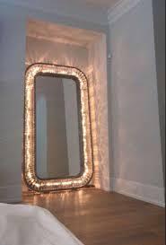 mirror home decoration home accessory