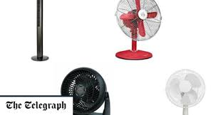The Best Fans For Cooling Your Home