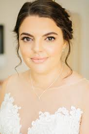 atlanta makeup artist bridal and