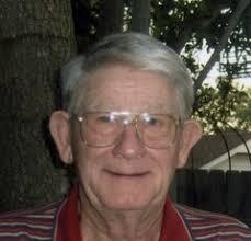 Dallas Shelton | Obituary | The Norman Transcript