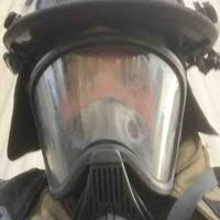 Thomas Orr - Fire Instructor - First Coast Technical College | LinkedIn