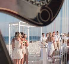 weddings palace pro agents
