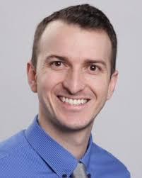 Adam Carter, MD - Perimeter Dermatology