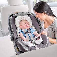 snuzzler infant support for car seats
