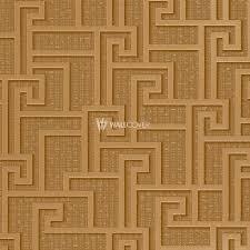wallpaper 962361 versace home 2