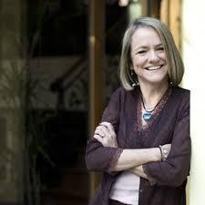Leslie Bates - Alchetron, The Free Social Encyclopedia