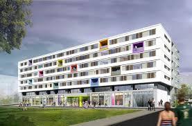 Istanbul Buildings - Turkish Building Design - e-architect