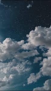خلفيات سماء وغيوم