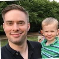 Adam Lavelle | LinkedIn