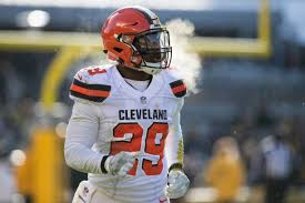 Cleveland Browns Agree to Extension with Running Back Duke Johnson