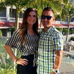 Debbie Greger (@dallasstudio54) Followers | Instagram photos, videos,  highlights and stories