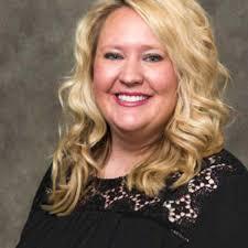 Hilary Zrostlik: Garner nurse likes 'making a difference' | Latest News |  globegazette.com