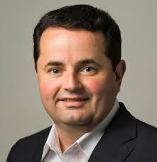 Michael Dougherty Cameos at Cisco Partner Summit 2016 - Greyson ...