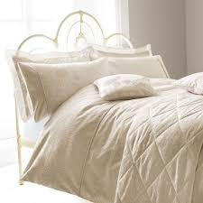 sanderson clearance bedding