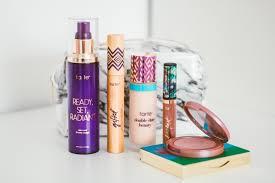 tarte cosmetics custom kit your
