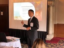Byron Lau - Attorney - Allred, Maroko & Goldberg | LinkedIn